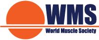 wms logo σε ανακοινώσεις της σελίδας