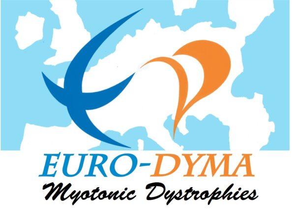 EURO DYMA MYOTONIC DYSTROPHIES