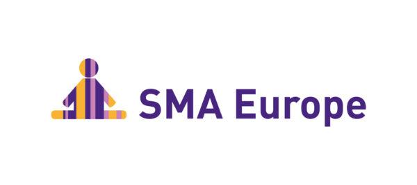 SMA Europe Logo_Horizontal_RGB