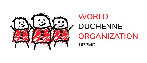 WDO_logo
