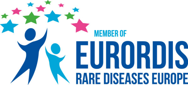 logo_eurordis_horizontal_members_rvb